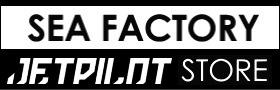 ジェットパイロット/JETPILOT通販・正規販売店<シーファクトリー公式>ジェットスキー・マリン用品通販