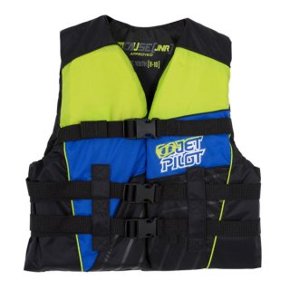 <img class='new_mark_img1' src='https://img.shop-pro.jp/img/new/icons24.gif' style='border:none;display:inline;margin:0px;padding:0px;width:auto;' />JETPILOT THE CAUSE F/E KIDS NYLON VEST(CHILD・グリーン)