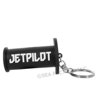JETPILOT スロットル キーリング