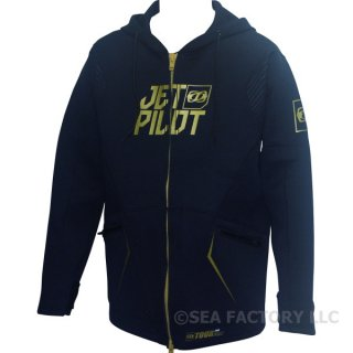 <img class='new_mark_img1' src='https://img.shop-pro.jp/img/new/icons42.gif' style='border:none;display:inline;margin:0px;padding:0px;width:auto;' />JETPILOT MATRIX 2 2MM TOUR COAT(ゴールド)