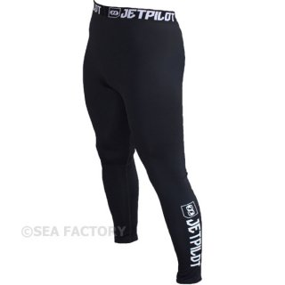 <img class='new_mark_img1' src='https://img.shop-pro.jp/img/new/icons5.gif' style='border:none;display:inline;margin:0px;padding:0px;width:auto;' />JETPILOT 2017 MENS LYCRA LEGGINGS