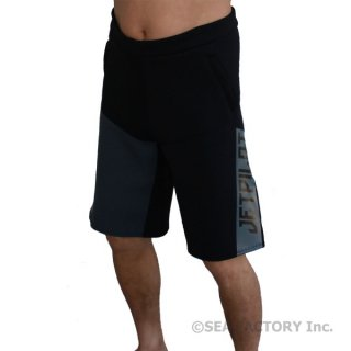 <img class='new_mark_img1' src='https://img.shop-pro.jp/img/new/icons5.gif' style='border:none;display:inline;margin:0px;padding:0px;width:auto;' />JETPILOT JP LOOSEFIT NEOPRENE BOARDSHORT