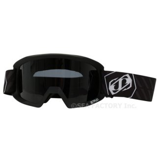 <img class='new_mark_img1' src='https://img.shop-pro.jp/img/new/icons5.gif' style='border:none;display:inline;margin:0px;padding:0px;width:auto;' />JETPILOT 2018 H2O FLOATING GOGGLES(ブラック)