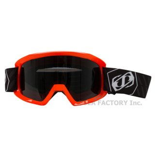 <img class='new_mark_img1' src='https://img.shop-pro.jp/img/new/icons5.gif' style='border:none;display:inline;margin:0px;padding:0px;width:auto;' />JETPILOT 2018 H2O FLOATING GOGGLES(オレンジ)