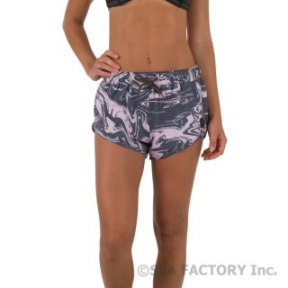 <img class='new_mark_img1' src='https://img.shop-pro.jp/img/new/icons5.gif' style='border:none;display:inline;margin:0px;padding:0px;width:auto;' />JETPILOT 2018 CALI LADIES BOARKSHORT(ピンク)