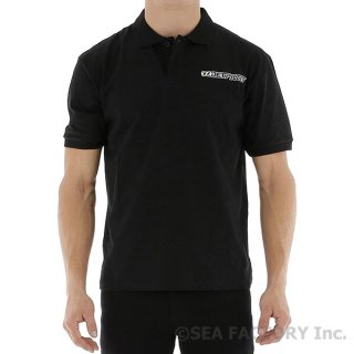 <img class='new_mark_img1' src='https://img.shop-pro.jp/img/new/icons47.gif' style='border:none;display:inline;margin:0px;padding:0px;width:auto;' />JETPILOT IDENTITY MENS POLO(Sサイズ)