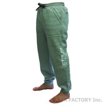 <img class='new_mark_img1' src='https://img.shop-pro.jp/img/new/icons5.gif' style='border:none;display:inline;margin:0px;padding:0px;width:auto;' />JETPILOT 2019 ESSENTIALS MENS TRACKPANTS(マーレ)