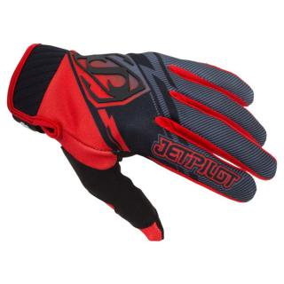 <img class='new_mark_img1' src='https://img.shop-pro.jp/img/new/icons42.gif' style='border:none;display:inline;margin:0px;padding:0px;width:auto;' />JETPILOT PHANTOM SUPER LITE GLOVE(ブラック/レッド)