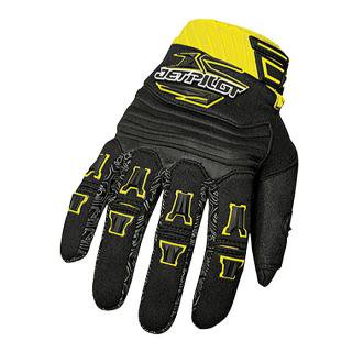 <img class='new_mark_img1' src='https://img.shop-pro.jp/img/new/icons42.gif' style='border:none;display:inline;margin:0px;padding:0px;width:auto;' />JETPILOT TURBO RACE GLOVE(イエロー)