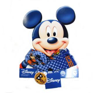 <img class='new_mark_img1' src='https://img.shop-pro.jp/img/new/icons24.gif' style='border:none;display:inline;margin:0px;padding:0px;width:auto;' />Disney BUFF(スケーター・ミッキー)