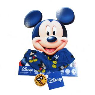 <img class='new_mark_img1' src='https://img.shop-pro.jp/img/new/icons24.gif' style='border:none;display:inline;margin:0px;padding:0px;width:auto;' />Disney BUFF(ミッキー・ブルー)