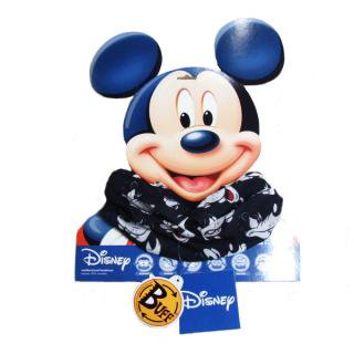 <img class='new_mark_img1' src='https://img.shop-pro.jp/img/new/icons24.gif' style='border:none;display:inline;margin:0px;padding:0px;width:auto;' />Disney BUFF(ブルーノ・ブラック)