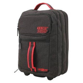 <img class='new_mark_img1' src='https://img.shop-pro.jp/img/new/icons42.gif' style='border:none;display:inline;margin:0px;padding:0px;width:auto;' />JETPILOT SMALL JETLITE TRAVEL BAG