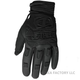JETPILOT 2019 MATRIX HEAT SEEKER GLOVE