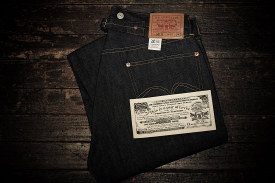 <img class='new_mark_img1' src='//img.shop-pro.jp/img/new/icons47.gif' style='border:none;display:inline;margin:0px;padding:0px;width:auto;' />OG様専用 LEVI'S VINTAGE CLOTHING 1933's 501XX  [W34 L34]