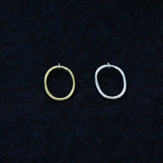 Art Jewelry Marble   2トーン [ P&E ]