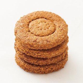 米ブランクッキー