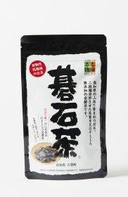 大豊の碁石茶(20g)