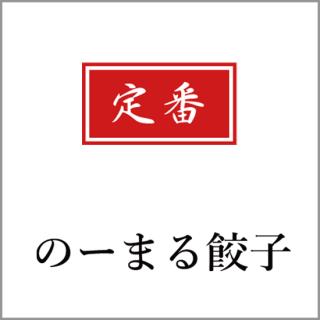 のーまる餃子 <冷凍30ヶ入り>