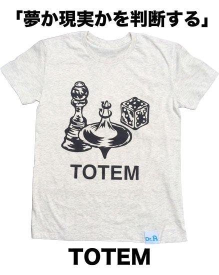 TOTEM SALE価格3800円