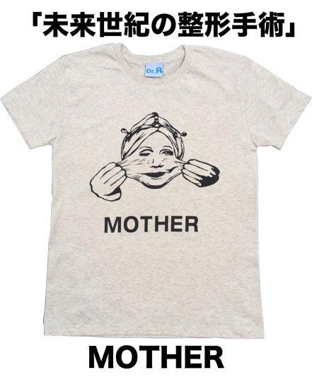 MOTHER SALE価格3800円