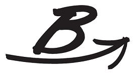 日本製無地Tシャツのお店|B-WEBSTORE