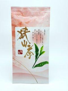 煎茶 萩  100g