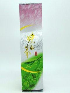 煎茶 萩 200g