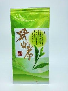 煎茶 桂 100g