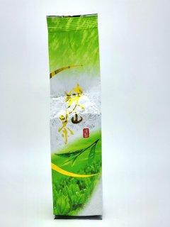 煎茶 桂 200g