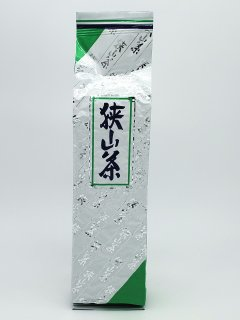 くき茶 200g