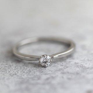 angle diamond