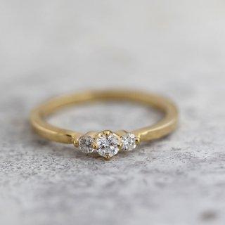 angle 3diamond