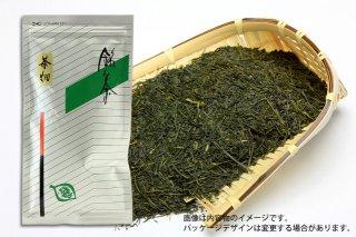 茶畑(100g)