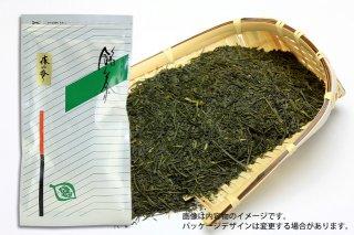 森の香り(100g)