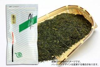 茶ばしら(100g)
