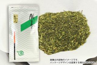 茶畑 鷹の爪(100g)