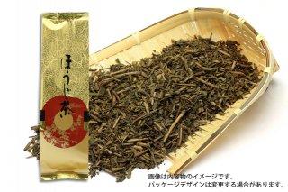 ほうじ茶(100g)