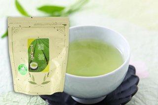 煎茶ティーバッグ(5g×50ヶ)