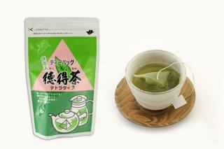 徳得茶(5g×15)