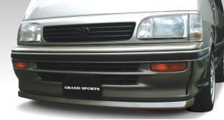GRAND SPORTS<br>バンパープロテクター[中期型]
