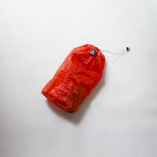 GRANITE GEAR/エアバッグ #3(5L/オレンジ)