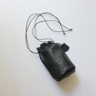 REN/スティル・キャニスターボトル(black)