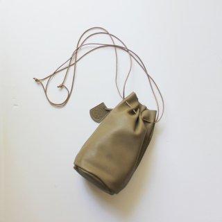 REN/スティル・キャニスターボトル(taupe)