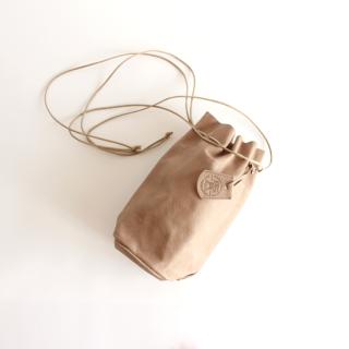 REN/ハリー・キャニスターボトル(pink beige)