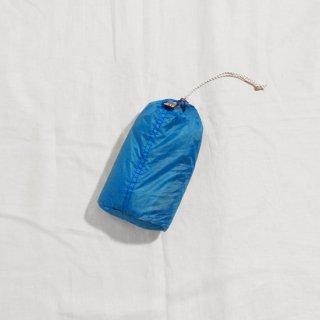 GRANITE GEAR/エアバッグ #1(2L/ブルー)
