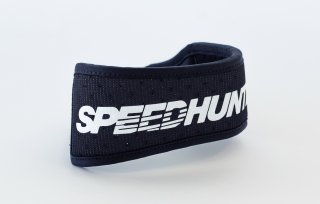 Speedhunters Glide One Camera Strap