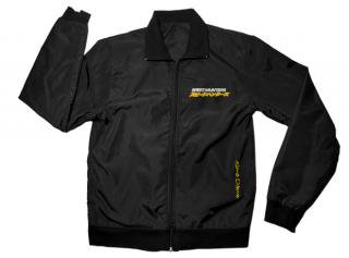 Speedhunters JDM Windbreaker