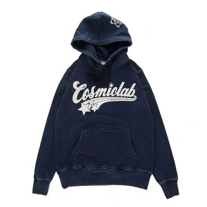 COSMICLAB × ZENONE /