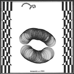"Compuma meets Haku [ The Reconstruction of ""Na Mele A Ka Haku"" ] 12"